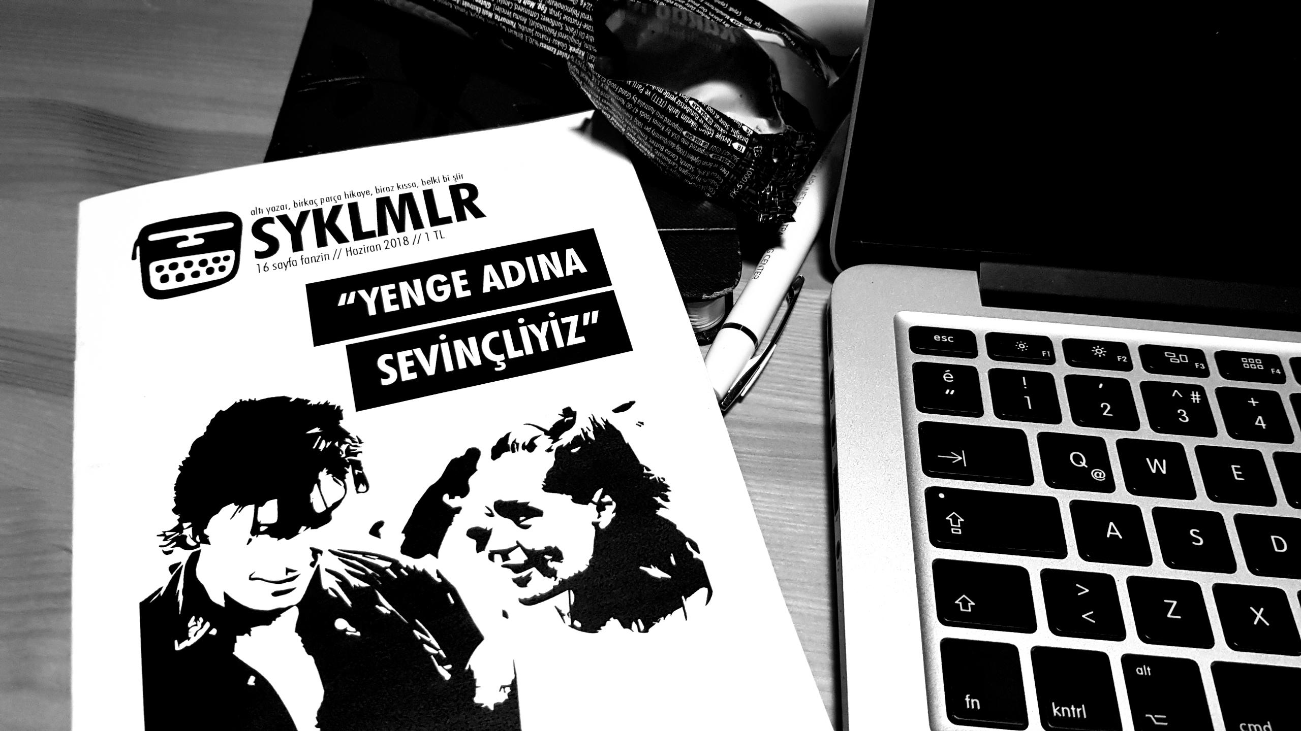 SYKLMLR-Fanzin-Sayi-4