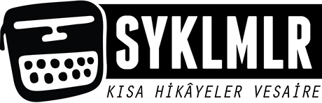 SYKLMLR